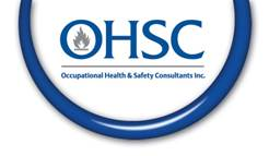 OHS Consultants Inc.